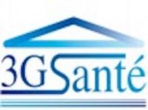 rps profil reseau - HAD 3G SANTE