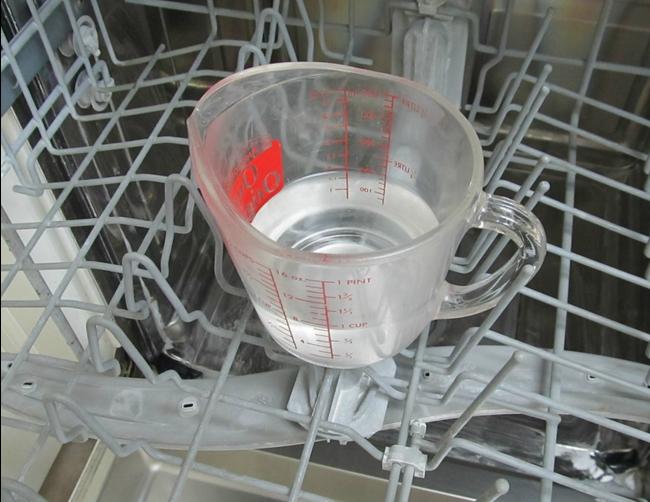 les astuces de l 39 ange gardien n 3 moquette bris de verre et lave vaisselle ange gardien. Black Bedroom Furniture Sets. Home Design Ideas